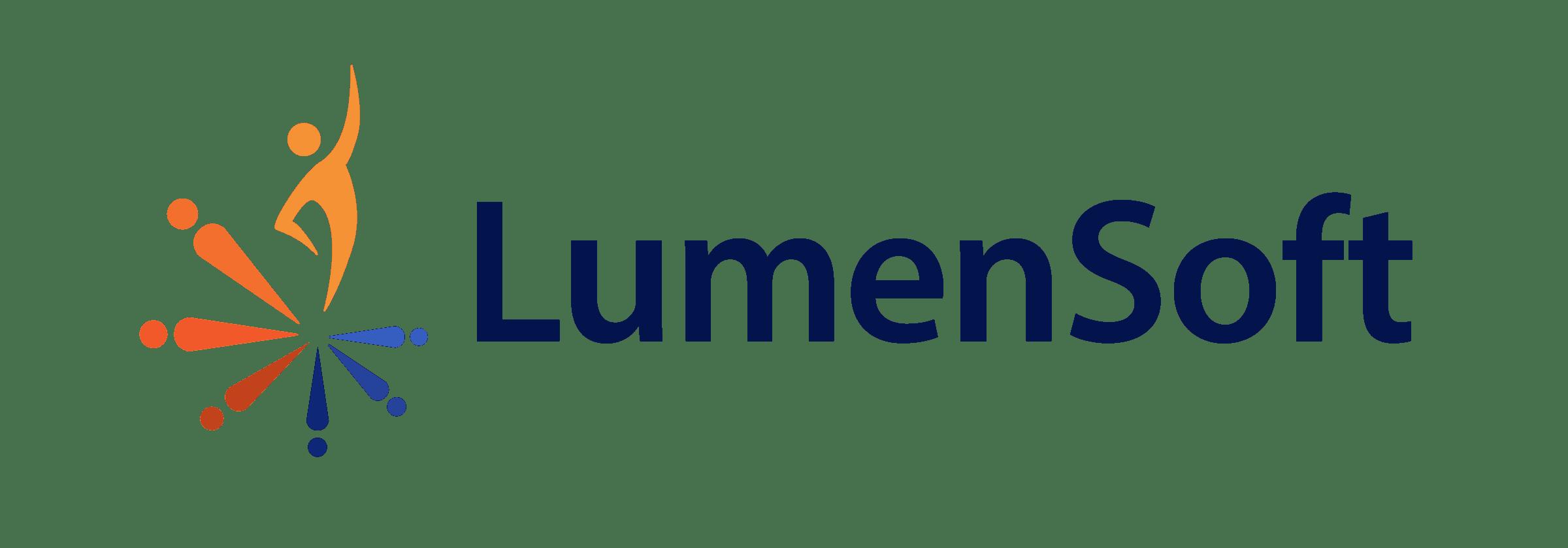 LumenSoft - Sistema de Contrataciones con el Estado